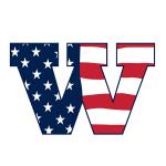 Thomas S. Wootton High School Rockville, MD, USA