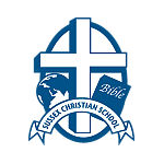 Sussex Christian School Sussex, NJ, USA