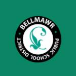 Bell Oaks MS Bellmawr, NJ, USA