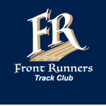 Front Runners Track Club Nashville, TN, USA