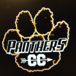 Cleveland Panther Cross Country AL, USA