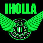 Iholla Track Club