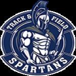 Leander Spartans Track Club Leander, TX, USA