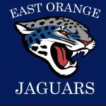 East Orange Campus