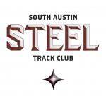 South Austin Steel
