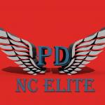 Purpose Driven NC Elite Charlotte, NC, USA
