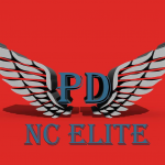 Purpose Driven NC Elite Charlotte, NC, USA