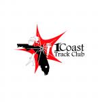 1st Coast TC Orange Park, FL, USA