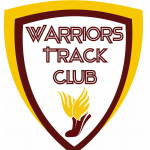 Girard Warriors Youth Track Club Pittsburg, KS, USA