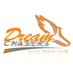 Dream Chaser Track Club Thomasville, GA, USA