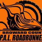 Broward Roadrunners