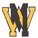 West Milford HS