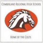 Cumberland Regional HS Bridgeton, NJ, USA