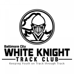 Baltimore White Knight Track Club