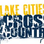 Lake Cities XC
