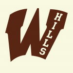 Wayne Hills HS Wayne, NJ, USA