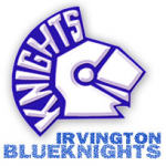 Irvington HS Irvington, NJ, USA