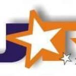 South Jersey Rising Stars Track Club