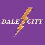 Dale City Lightning Woodbridge, VA, USA