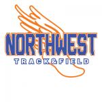 Northwest Whitfield High School Tunnel Hill, GA, USA