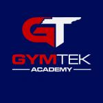 GymTek Academy Knoxville, TN, USA