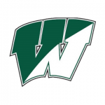 Winslow Township HS