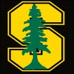 Southern Regional HS