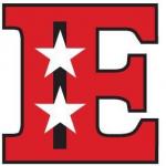 Elizabeth HS Elizabeth, NJ, USA