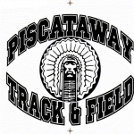 Piscataway Twp HS Piscataway, NJ, USA