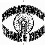 Piscataway Twp HS