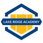 Lake Ridge Acad. North Ridgeville, OH, USA