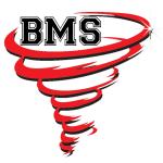 Bradford Middle School Starke, FL, USA