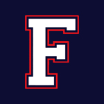 Austintown Fitch Austintown, OH, USA