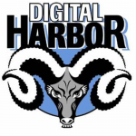 Digital Harbor High School Baltimore, MD, USA