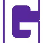 Gonzaga College High School Washington, DC, USA