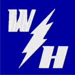 Warren Hills HS