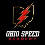 Ohio Speed Academy TFC Columbus, OH, USA