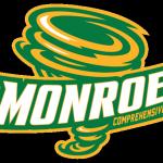 Monroe Comprehensive High School Albany, GA, USA
