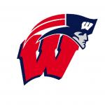 Westover High School
