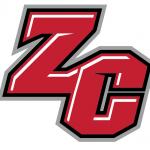 Zion Chapel High School Jack, AL, USA