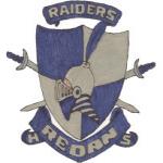 Redan High School Stone Mountain, GA, USA