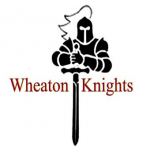 Wheaton High School