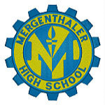 Mergenthaler Vocational-Technical High School Baltimore, MD, USA