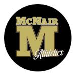 McNair Academic HS