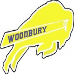 Woodbury  HS Woodbury, NJ, USA