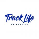 Track Life University/Detroit PAL