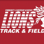 Community Leadership Academy Tallahassee, FL, USA