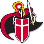Bergen Catholic HS Oradell, NJ, USA