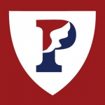 Penn Running Club Philadelphia, PA, USA