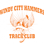 Windy City Hammers
